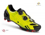 crono-cx2-yellow-02